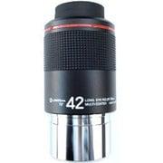 LVW42mm [接眼レンズ]