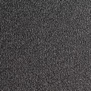ビニックスレザ- #4061 ブラック(梨地)