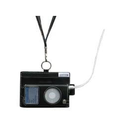 TUN-IP-300009 [iPod nano専用 TUNETAG I.D.]