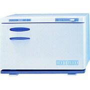 HB-114R [温蔵庫(12L・横開き) HOT BOX(ホットボックス)]