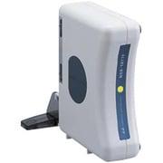 NDB-1877P [卓上型CATV端末補償用ブースター]