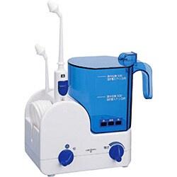 鼻洗浄器 INC-7000-W(ホワイト)