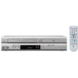 DJ-V260 [DVDプレーヤー]