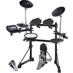 TD-3KW-S [エレクトロニック・ドラムセット] V-Drums