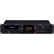 CR500 [CD-R/RWマスターレコーダー]