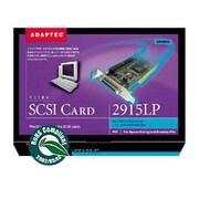 1873400JA-R [PCIバス対応 ULTRA SCSI カード 2915LP]