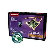 AHA-2940AU/JA R [Ultra SCSI ホストアダプタ]