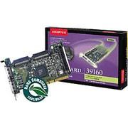 ASC-39160/JA Rohs Kit [PCIバス対応 デュアルチャネル SCSIカード]