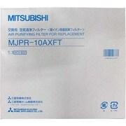 MJPR-10AXFT [除湿機フィルター 銀イオン除菌脱臭フィルター]