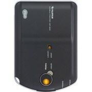 MP-300 [Pivi]