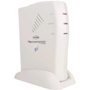 CG-FPSU2BDS [有線プリントサーバー USB接続 デバイスサーバ機能搭載 双方向通信対応]