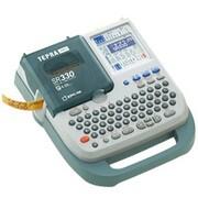SR330 [ラベルライター テプラPRO]