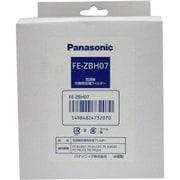 FE-ZBH07 [加湿器用フィルター]