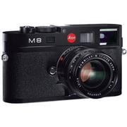 M8 [ブラッククローム ボディ]