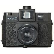HOLGA120CFN [トイカメラ プラスチック・レンズ]