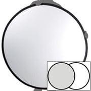 LR4831 [レフ シルバー/ホワイト 120cm]