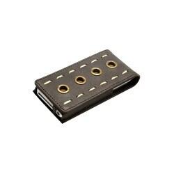 TUN-IP-100098 [2nd iPod nano 本革ケース]