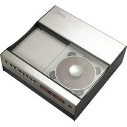 NOTE [FM/AMチューナー内蔵CD/AMP一体型レシーバー]