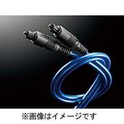 OPT-100/1.5 [光デジタルケーブル]