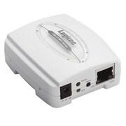 LAN-MFPS/U2 [100BASE-TX/10BASE-T対応 双方向通信対応 プリントサーバ USB]