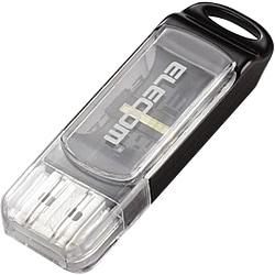 CR-FP2 [USB2.0 指紋認証デバイス]