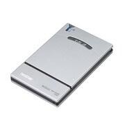 MW-140BT TypeF [USB接続 Bluetooth対応 モバイルプリンタ]