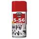 クレ CRC 5-56 無香性 ホワイト缶(320mL)