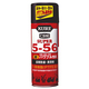 クレ CRC スーパー5-56(435mL)