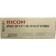 515317 [IPSiO SP トナーカートリッジ タイプ6100H]