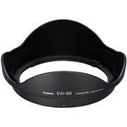 EW-88 [レンズフード]