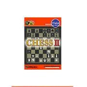 爆発的1480シリーズ チェス2(新パッケージ版) [Windowsソフト]