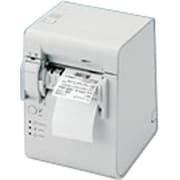 TML90EH321 [サーマルラベルプリンタ LANモデル]
