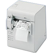 TML90UH311 [サーマルラベルプリンタ USBモデル]
