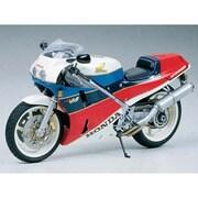 14057 ホンダ VFR750R [1/12 オートバイシリーズ]