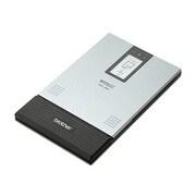 MW-260 [USB接続 IdDA1.3/Bluetooth対応 モバイルプリンタ]