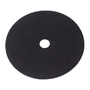 CDS1 CD [スタビライザー0.5mm厚]