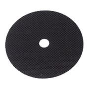 CDS1REF CD [スタビライザー1mm厚]