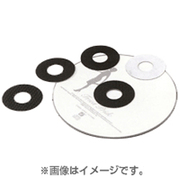 CDS0.2 CD [スタビライザースモールサイズ]