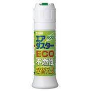 CD-30ECO [エアダスター 不燃タイプ]
