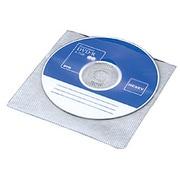 DVD-A003-055W [片面不織布ケース 55枚]