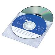 DVD-A002-055W [両面不織布ケース 55枚]