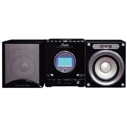 CSD295B [CD/SD・USBエンコーダシステム]