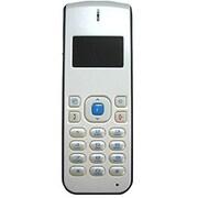 VP-842U [USB対応 Skype用ハンドセット ハンディタイプ]