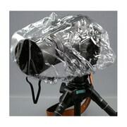 UNX-5899 [カメラレインキャップ for SLR Cameras M]