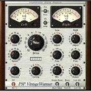 VintageWarmer 2 [Windows/Mac]