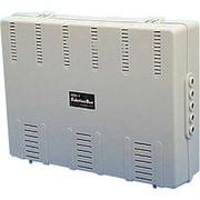 S-BOX-1 [ケーブル収納ボックス]
