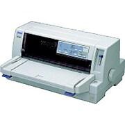 VP-2300N [106桁 ドットインパクトプリンター ネットワークモデル]