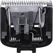 ER9606 [ヒゲトリマー用替刃]