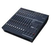 EMX5014C [パワードミキサー]