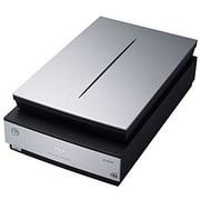 GT-X970 [USB2.0/IEEE 1394接続 カラリオ カラーイメージスキャナ 6400dpi フィルムスキャン搭載モデル]